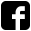 Logo Facebook DietTupper