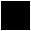 Logo instagram DietTupper